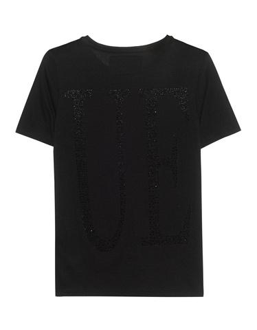 true-religion-d-shirt-crew-neck-ss_black