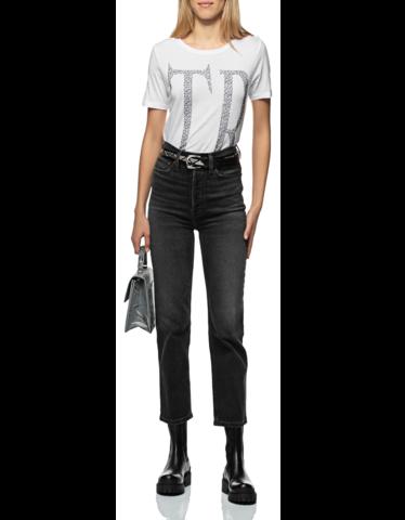 true-religion-d-shirt-crew-neck-ss_1_white