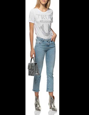 true-religion-d-shirt-crew-neck_1_white