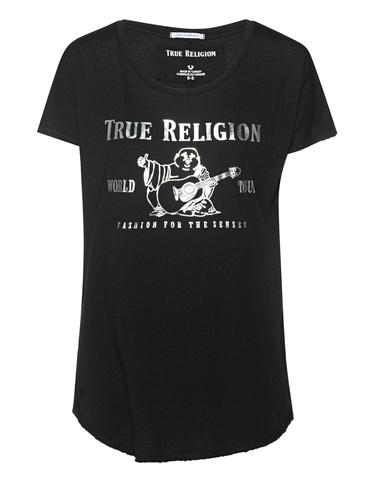 true-religion-d-shirt-crew-neck-ss-classic-logo_1_black