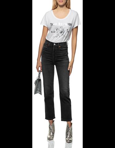 true-religion-d-shirt-crew-neck-ss-classic-logo_1_white