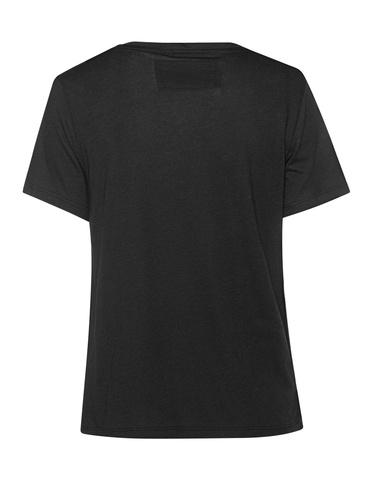 true-religion-d-shirt-crew-neck-ss-rhinestones_black