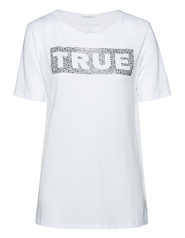 true-religion-d-shirt-crew-neck-ss-rhinestones_white