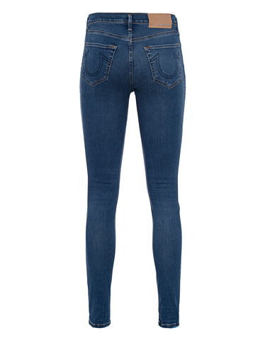 true-religion-d-jeans-halle-highrise-trueflex_blue