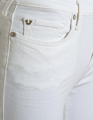 true-religion-d-jeans-halle-triangle-trueflex_white
