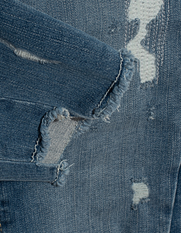 true-religion-d-jeans-halle-triangle-trueflex-destroyed_blue
