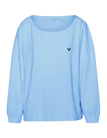 true-religion-d-sweatshirt-wide-collar-boxy_pwdblue