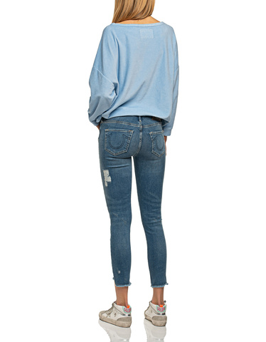 true-religion-d-sweatshirt-wide-collar-boxy_pwdblue