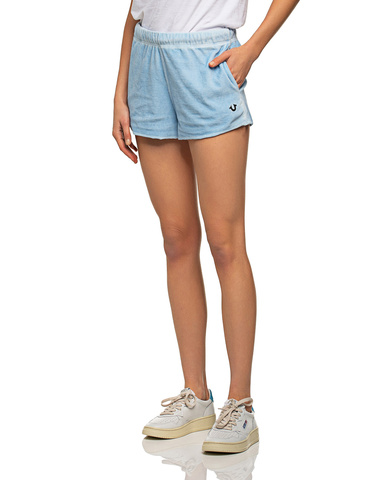 true-religion-d-short-_1_lightblue
