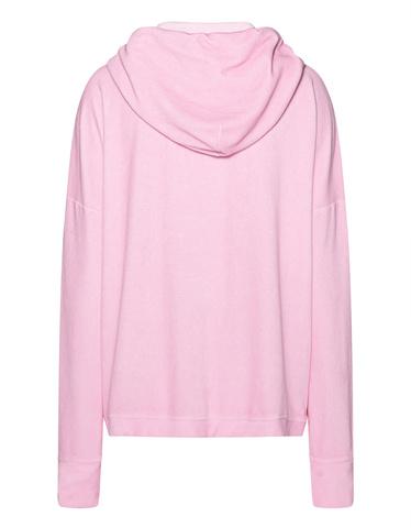 true-religion-d-hoodie-_1_cherry