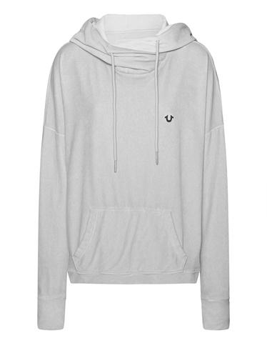 true-religion-d-hoodie-_1_dawn