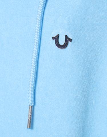 true-religion-d-hoodie-_1_powderblue