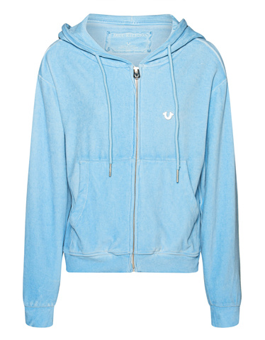 true-religion-d-sweatshirt-wide-collar-boxy_1_powderblue