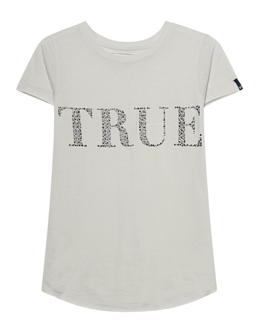 true-religion-d-shirt-crew-logo-rhinestones_1_grey