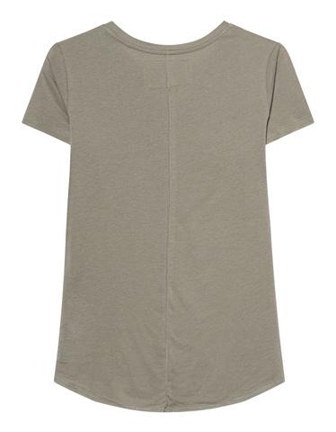 true-religion-d-shirt-logo-rhinestone_1_khaki