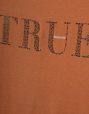 true-religion-d-shirt-logo-rhinestone_1_camel