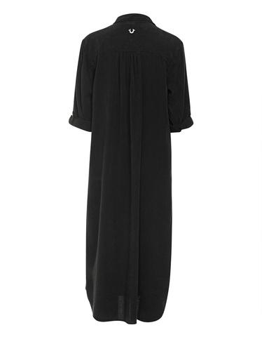true-religion-d-kleid-untility-dress-black_1_black