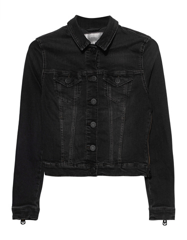 true-religion-d-jacke-denim-jacket_black