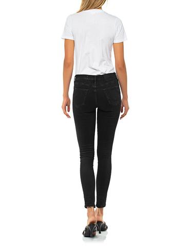 true-religion-d-jeans-highrise-halle-black_black