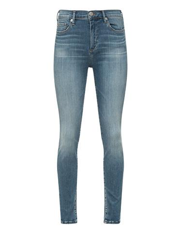 true-religion-d-jeans-highrise-halle-_1_blue