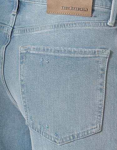 true-religion-d-jeans-star-highrise-straight-leg_1_lightblue