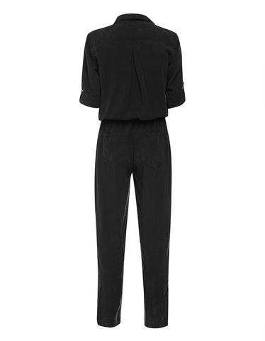 true-religion-d-jumpsuit-_1_black