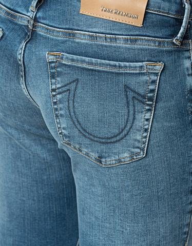 true-religion-d-jeans-cora-blue-trueflex_1_blue