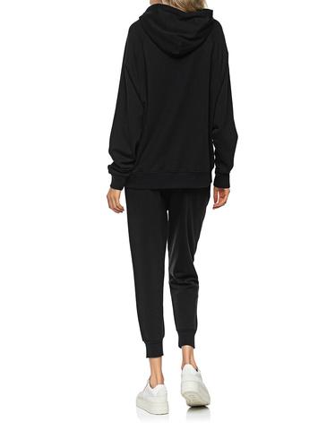 true-religion-d-hoodie-_1_black