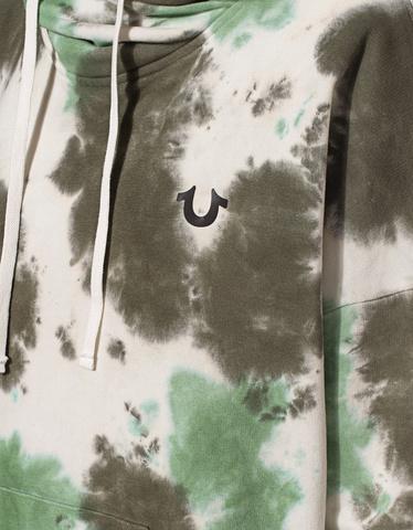 true-religion-d-hoodie-batik_1_olive