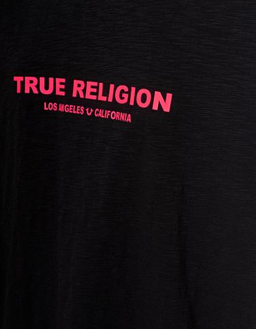 true-religion-d-shirt-oversized_1_black