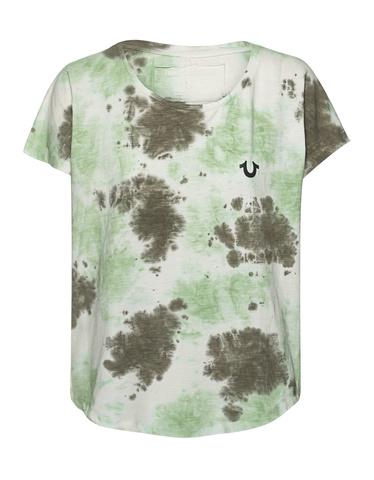 true-religion-d-shirt-batik_1_oliv