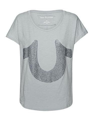 true-religion-d-shirt-horseshoe-glitter_1_grey