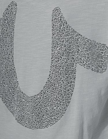 true-religion-d-longsleeve-horseshoe-glitter_1_grey