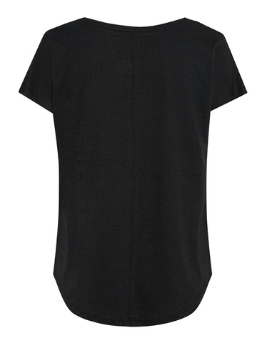 true-religion-d-shirt-thumb-glitter-black_1_black