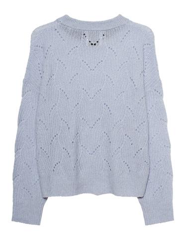 kom-delicate-love-d-pullover-nina-pointelle_1_lightblue