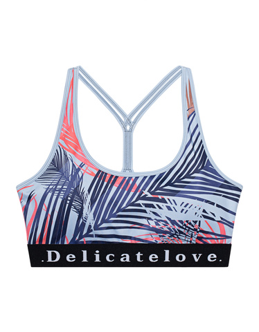 kom-delicate-love-d-shiva-top-feather_1_blue