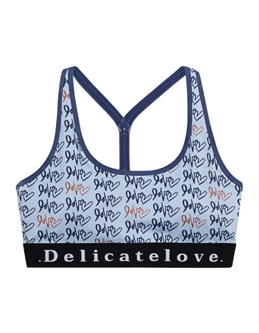 kom-delicate-love-d-shiva-top-love_1_lightblue