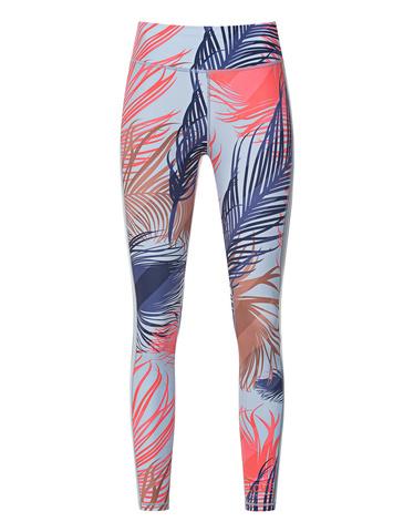 kom-delicate-love-d-yoga-pants-feather_1_lightblue