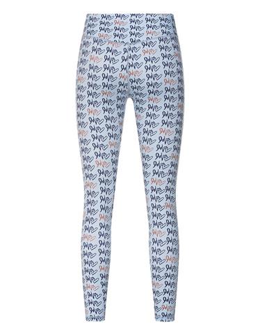 kom-delicate-love-d-yoga-pants-love_1_lightblue