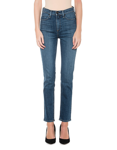 rag-bone-d-jeans-cigarette_bluess