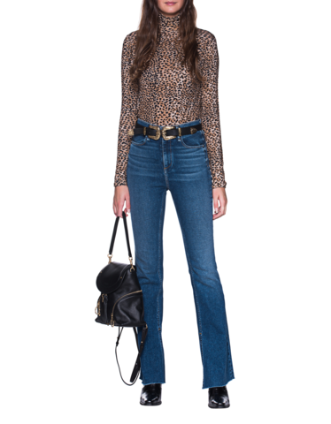rag-bone-d-jeans-bella-flare-denim_1