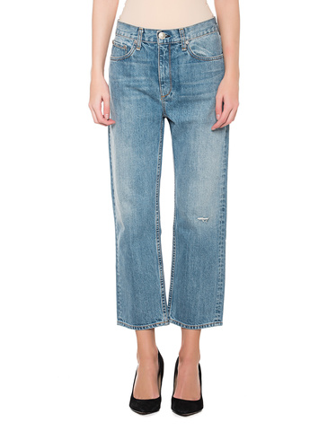 rag-bone-d-jeans-boy_1_blue