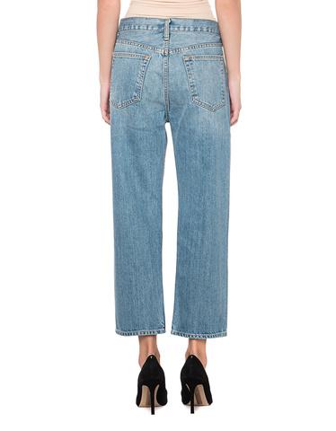 rag-bone-d-jeans-boy_1_blue