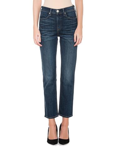 rag-bone-d-jeans-cigarette-ankle_bls