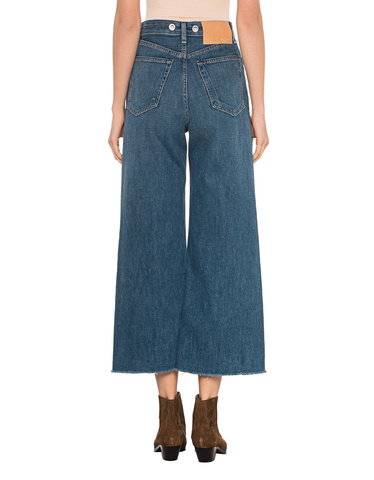 rag-bone-d-jeans-haru-wide-leg_1_blue