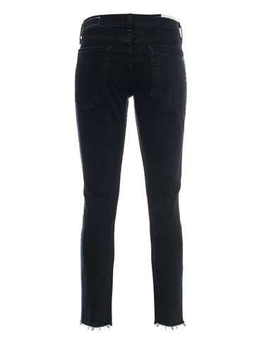 rag-bone-d-jeans-dre-ankle-stripe_1_black