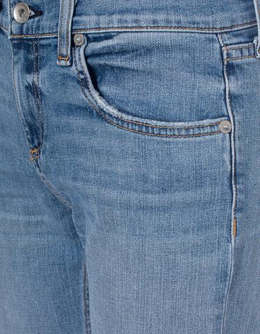 rag-bone-d-jeans-dre-ankle-_1_lightblue