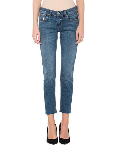 rag-bone-d-jeans-dre-ankle_bles
