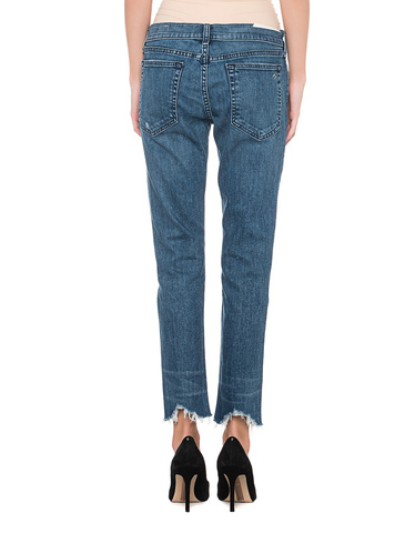 rag-bone-d-jeans-dre-ankle_blues