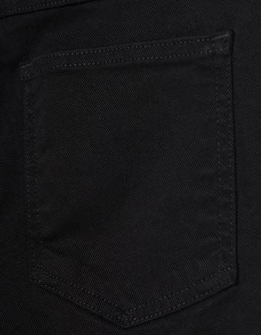 rag-bone-d-jeans-ankle-justine-button_1
